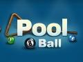 Игра 8 Ball Pool