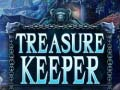 Игра Treasure Keeper