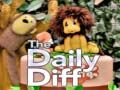 Игра The Daily Diff