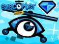 Игра Eyecopter Gemland