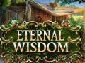 Игра Eternal Wisdom