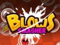 Игра Blows Smasher