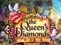 Игра The Queens Diamonds