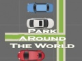 Игра Park Around The World