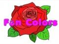 Игра Fun Colors
