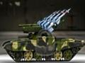 Игра Army Missile Truck Simulator