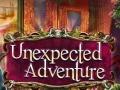Игра Unexpected Adventure