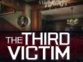 Игра The Third Victim