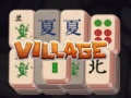 Игра Village