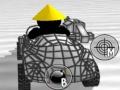 Игра Stickman Car Racing