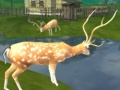Игра Deer Hunting Sniper Shooting