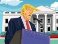Игра Trump Jigsaw