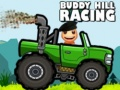 Ігра Buddy Hill Racing