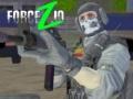 Ігра ForceZ.io