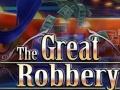Ігра The Great Robbery