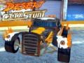 Ігра Desert City Stunt