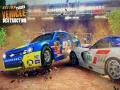 Igra Car Arena Fight