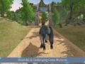 Игра Jungle Dino Truck Transporter 2020