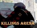 Ігра Killings Arena