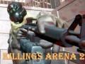 Ігра Killings Arena 2