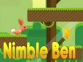 Ігра Nimble Ben