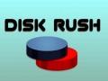 Ігра Disk Rush