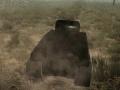 Ігра Tank Battle