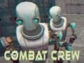 Ігра Combat Crew