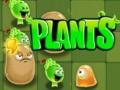 Ігра Plants