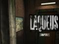 Ігра Laqueus Chapter 2