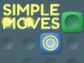 Ігра Simple Moves