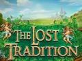 খেলা The Lost Tradition