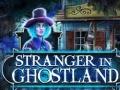 Ігра Stranger in Ghostland