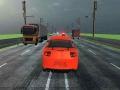 Ігра Highway Car Racer