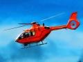 Игра Helicopter Puzzle