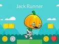 Ігра Jack Runner