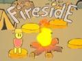 Ігра Fireside