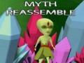 Ігра Myth ReAssemble