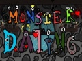 Ігра Monster Dating