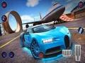 Ігра Extreme Impossible Car Drive