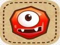 Ігра Monster Busters: Match 3