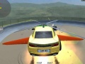 Ігра Supra Crash Shooting Fly Cars