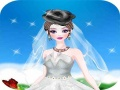 Игра Happy Wedding Dressup