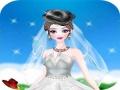 Ігра Happy Wedding Dressup