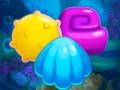 Ігра Aquablitz 2
