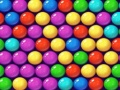Ігра Bubble Shooter Reboot