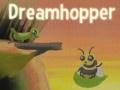 Ігра DreamHopper