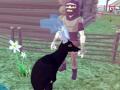 Ігра Deer Simulator 3D