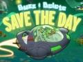 Ігра Buzz & Delete Save the Day