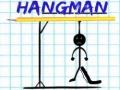 Ігра Hangman